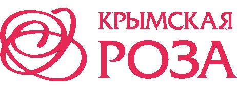 """Официальный сайт АО """"Крымская Роза"""""""